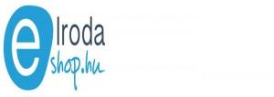 iroda_eshop_webshop_logo2