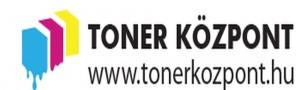 tonerkozpont__logo fb adw